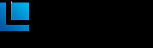 Locis GmbH