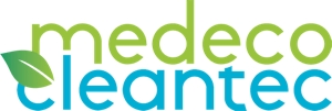 medeco cleantec GmbH